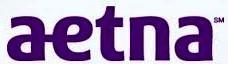aetna logo new